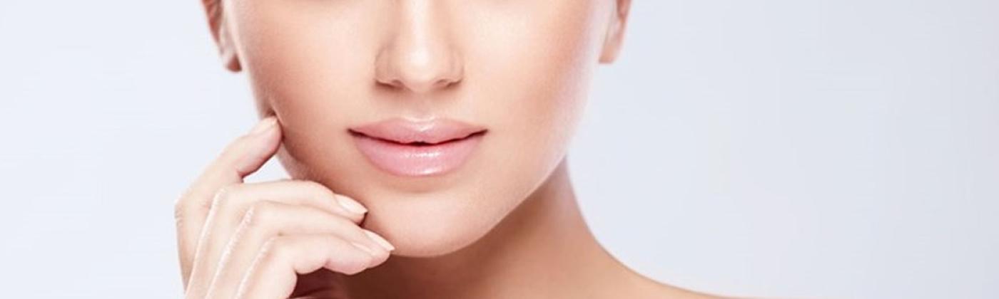 Depilació facial | ST Estilisme | Sant Feliu de Guíxols